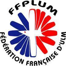 FFPLUM-Logo-01