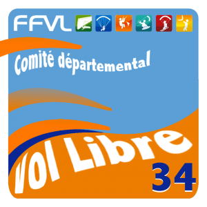 Logo-CDVLH-VF-15cmSB