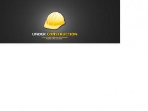 en_construction_psd2