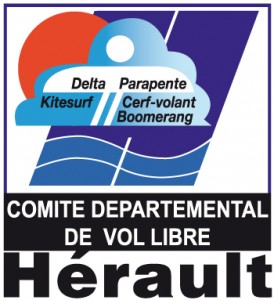 logo-CDVLH