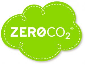 logo-vert2