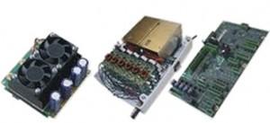 speed-controller1