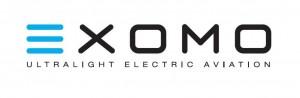 Logo exomo jpg