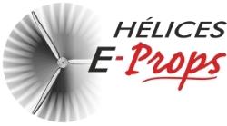 hep_logo250